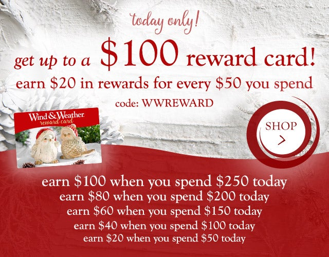 today ONLY